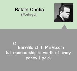 membership_testimonials1