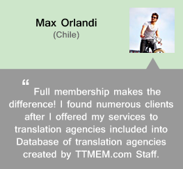membership_testimonials5