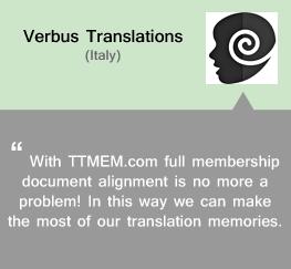 membership_testimonials8