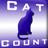 cat_count
