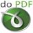 do_pdf