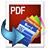 pdf_grabber