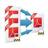 pdf_merge_tool